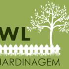Logo wl 01 01