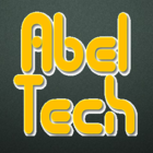 Icone   abeltech black(png)