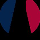 Logo arruda