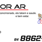 Doctor cart%c3%a3o