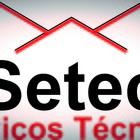 Setec (2)