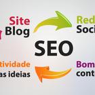 Marketing digital1