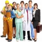 1339821829 367141997 1 fotos de uniformes profissionais com qualidade1 300x200