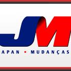 Japan mudan%c3%a7as cart%c3%a3o frente p