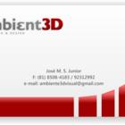 Cart%c3%a3o ambiente 3d 2