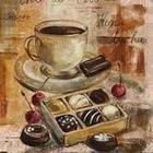 Imagem chocolate