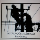 Eletrica 006