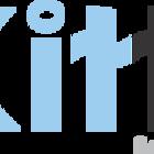 Logo kitti