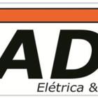Jada logo oficial