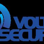Logo volts security