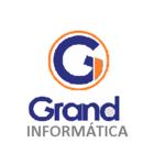 Grand as