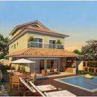 10 modelos de casas tr%c3%adplex 5