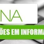 Logo jna 2