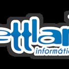 Logo png 5