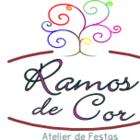 Ramosdecor16branco