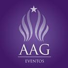 Aag eventos