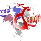 Arred designer 01