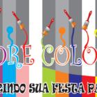 Colore color%c3%aa logo oficial.