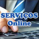 Servic3a7os online
