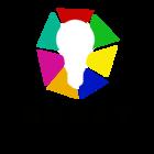 Moret produ%c3%a7%c3%b5es logo