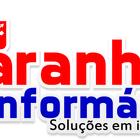 Logo maranh%c3%a3o