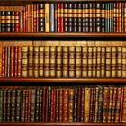 Os livros mais legais lancados em agosto