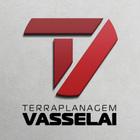 Vasselai 07
