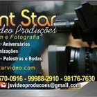 Joint star cart%c3%a3o modificado