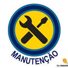 Manuttttes