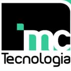 Mc tecnologia