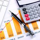 Financa ecommerce