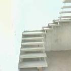 868489 escadas pre moldadas escadas em bauru e regiao bauru sp 5g