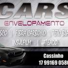 Logo cars grande