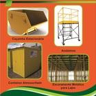 Folheto mv loca%c3%a7%c3%a3o de equipamentos2