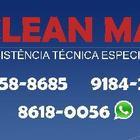 335508037201887