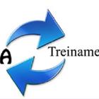 Logo dja capa