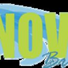 Logo inova brasil