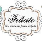 Logo felicite
