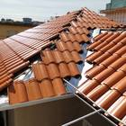 Telhadista reforma de telhado coberturas e telhados novos 16778 mlb20126514837 072014 f