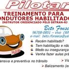 Pilotar