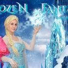 Frozen22