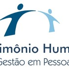 Logo pat hum