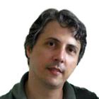 Feliciano linkedin
