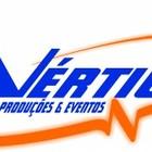 Logo vertice