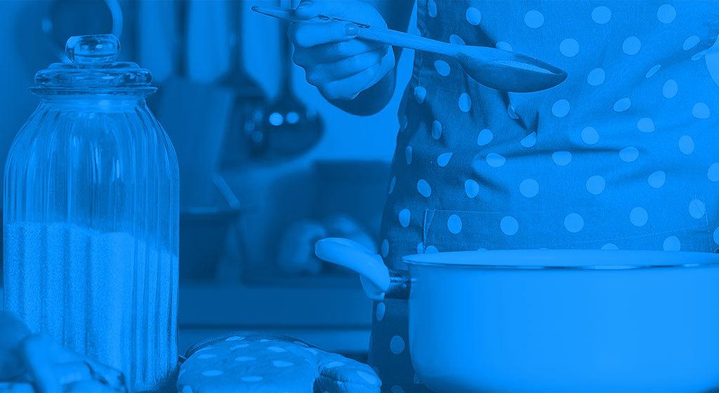Serviços Domésticos